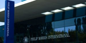 philip-morris-international-www.gidahatti.com