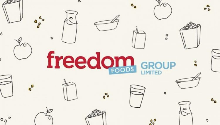 freedom-foods-group-gidahatti