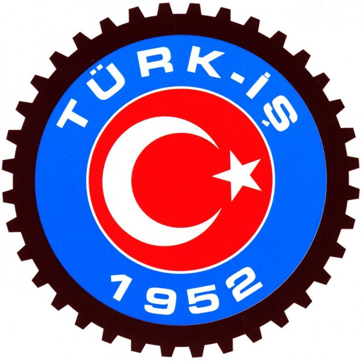 turk-is-gidahatti