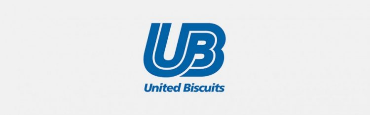 united-biscuits-gidahatti