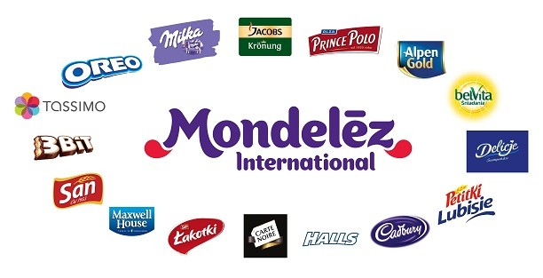 mondelez-international-gidahatti