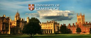 university-of-cambridge-gidahatti