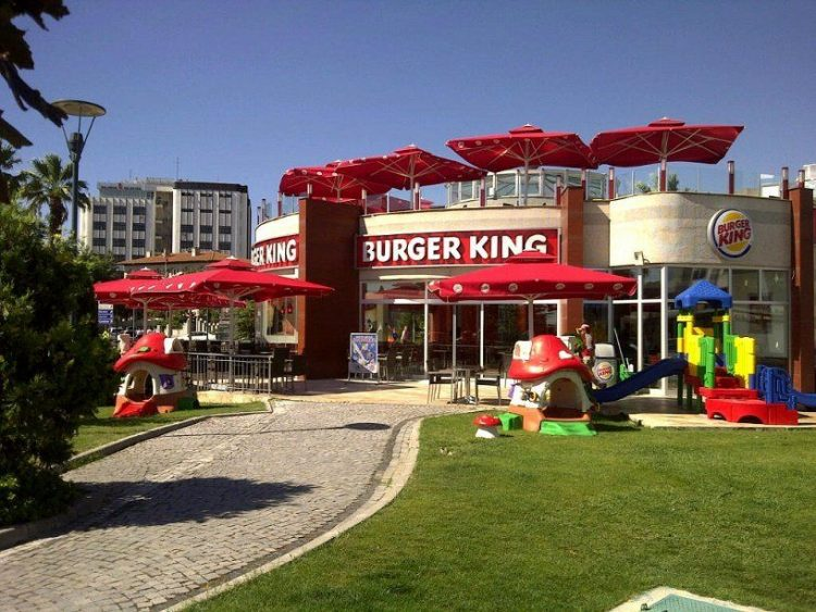 burger-king-gidahatti