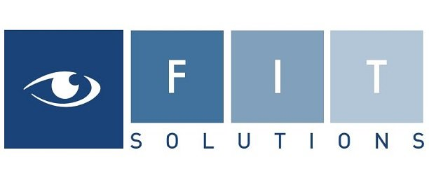FIT-Solutions-logo-gidahatti
