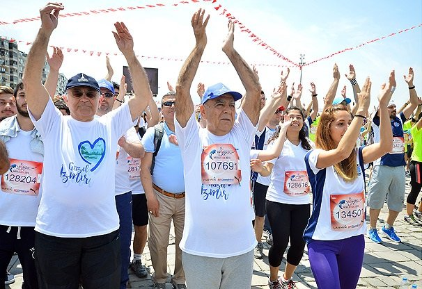 wings-for-life-world-run-izmir-aziz-kocaoglu-gidahatti