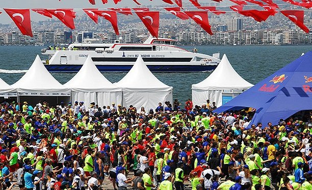 wings-for-life-world-run-izmir-katilim-gidahatti