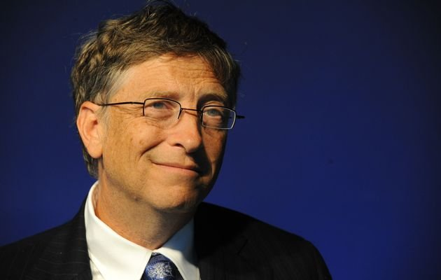bill-gates-1-gidahatti
