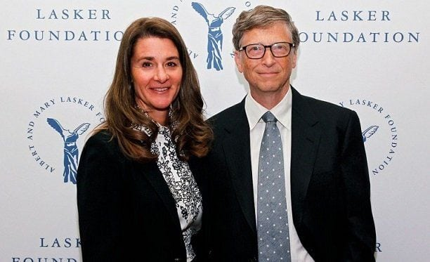 bill-gates-gidahatti