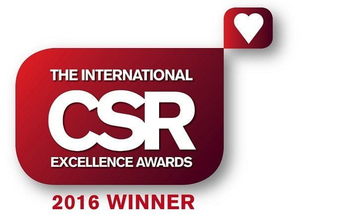 international-csr-awards-gidahatti