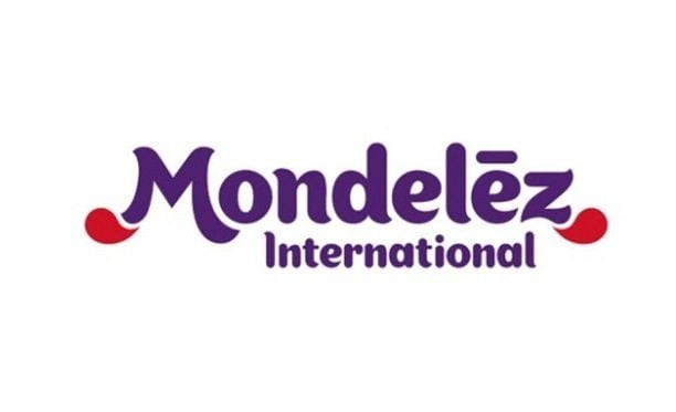 mondelēz-international-logo-gidahatti