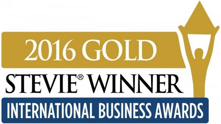 stevie-international-business-awards-2016-gidahatti