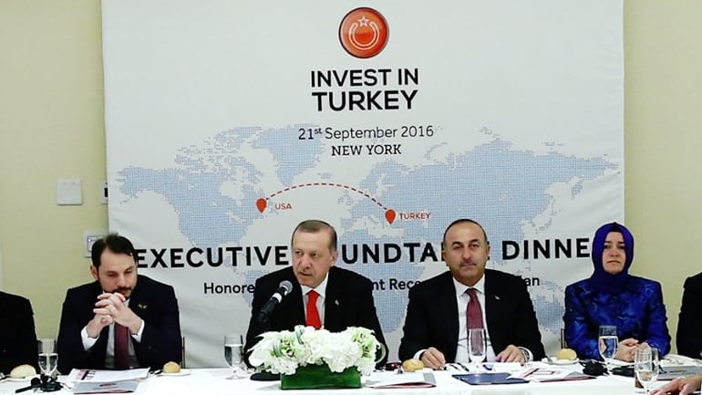 erdogan-abd-is-dunyasi-2-gidahatti