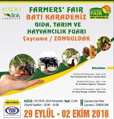 farmers-fair-afis-gidahatti