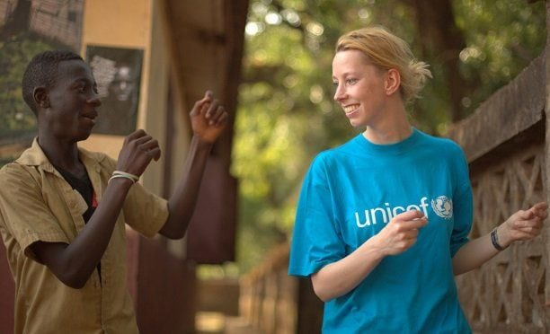 unicef-joe-bourne-gidahatti