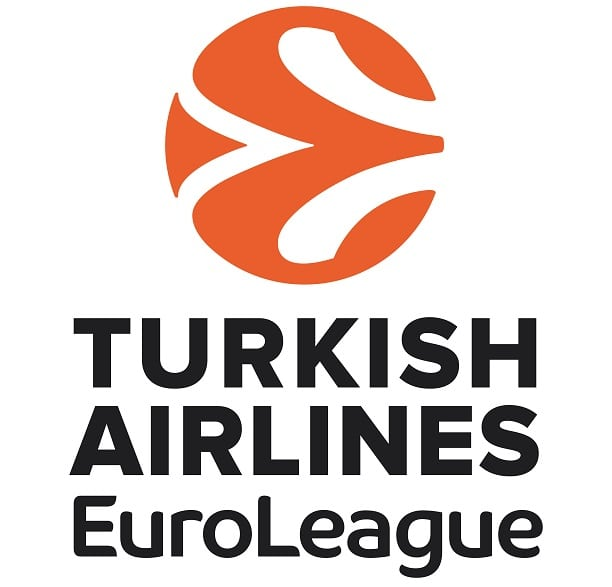 thy-euroleague-logo-gidahatti
