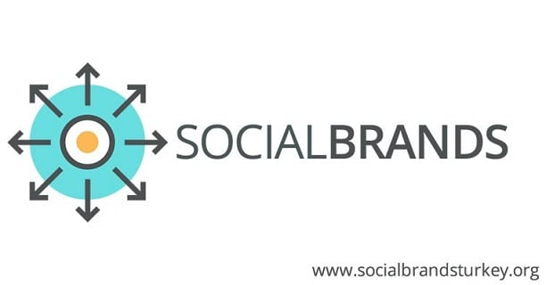 social-brands-turkey-gidahatti