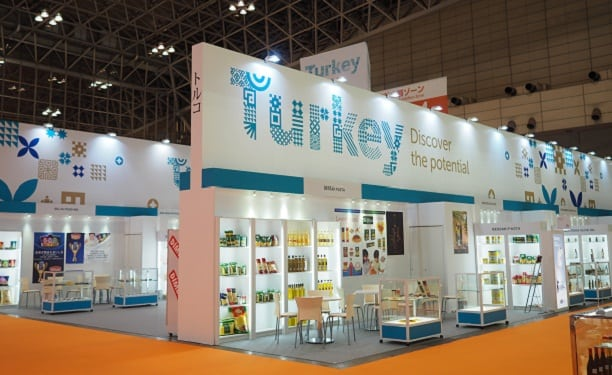 foodex-japan-4-gidahatti