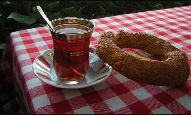 cay-simit-gidahatti