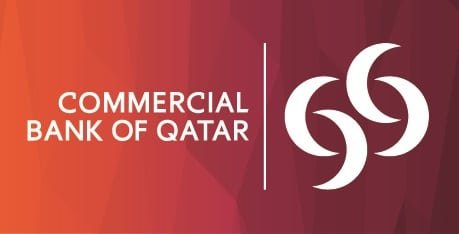 commercial-bank-of-qatar-logo-gidahatti