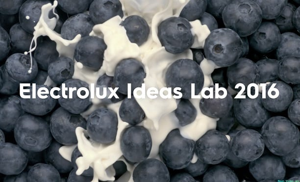electrolux-ideas-lab-2016-gidahatti