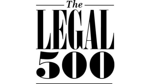 legal-500-logo-gidahatti