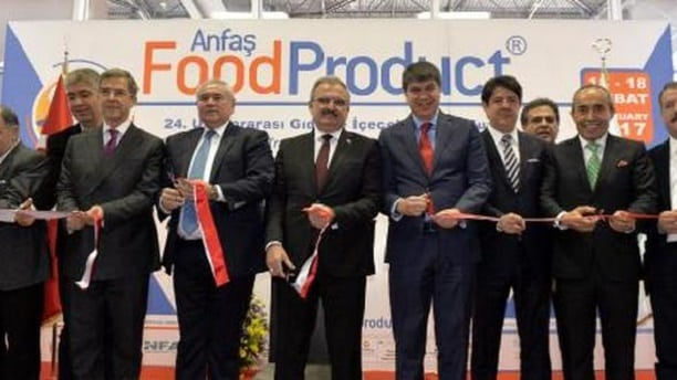 anfas-food-product-2017-acilis-gidahatti