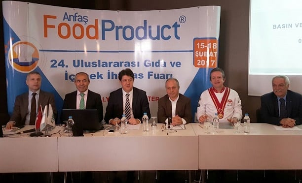 anfas-food-product-gidahatti