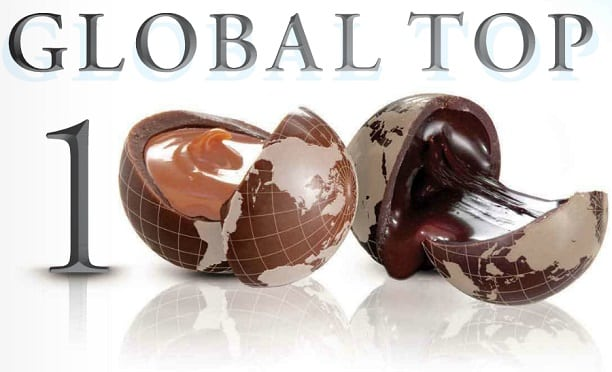 candy-industry-global-top-100-logo-gidahatti