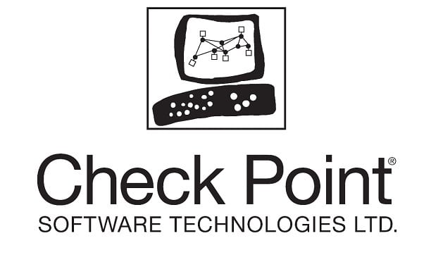 check-point-logo-gidahatti