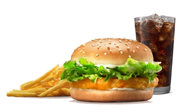 fast-food-burger-king-gidahatti