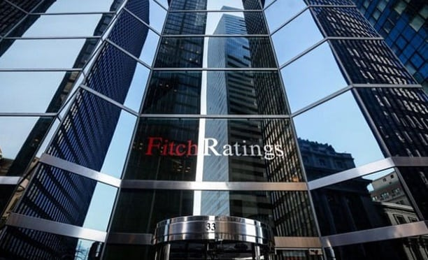 fitch-ratings-gidahatti