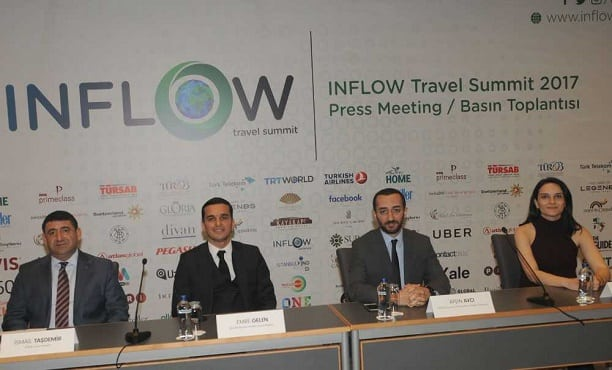 inflow-travel-summit-2017-basin-toplantisi-gidahatti