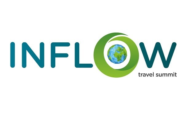 inflow-travel-summit-2017-gidahatti