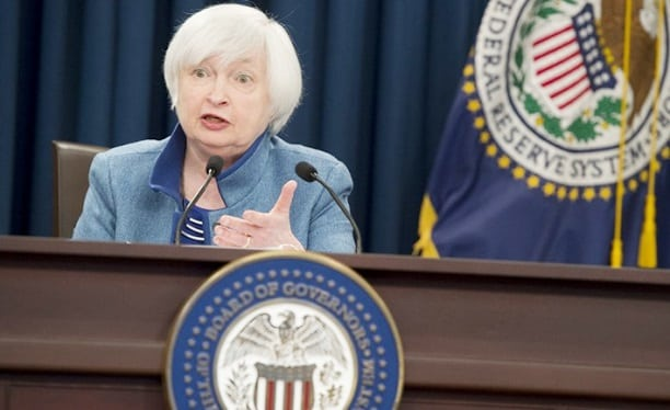 fed-baskani-janet-yellen-gidahatti