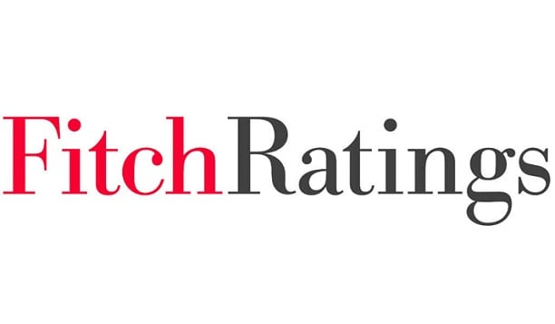fitch-ratings-logo-gidahatti
