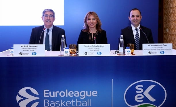 sek-euroleague-basin-toplantisi-gidahatti