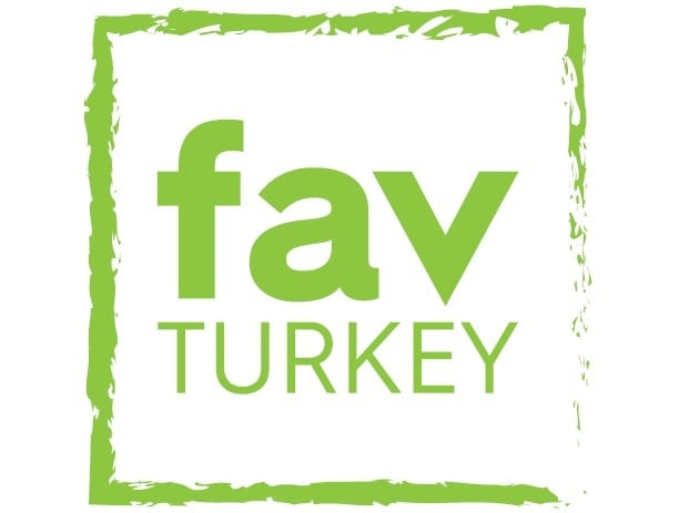 fav-turkey-logo-gidahatti