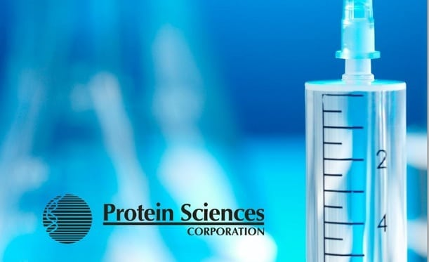 protein-sciences-gidahatti