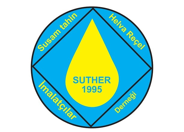 suther-logo-gidahatti