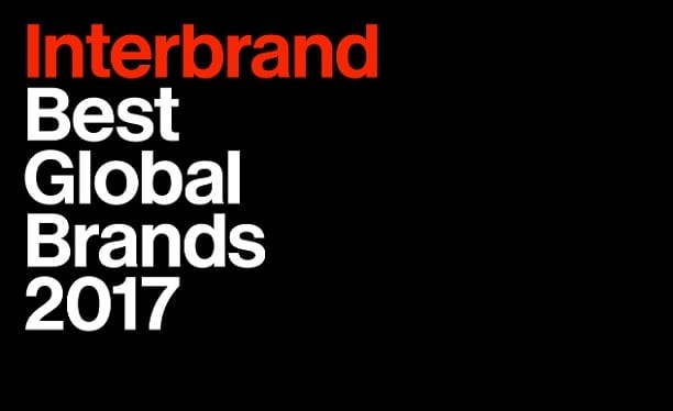 interbrand-best-global-brands-2017-gidahatti