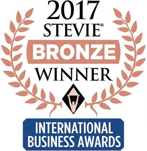 stevie-awards-2017-bronz-gidahatti