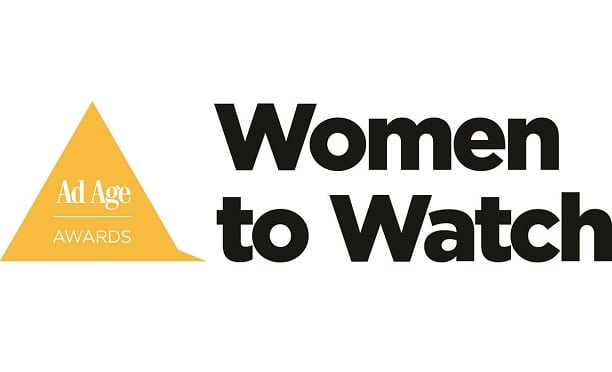 women-to-watch-logo-gidahatti