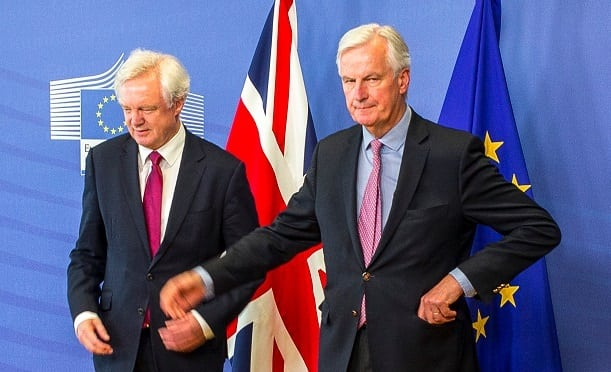 brexit-michel-barnier-boris-johnsons-gidahatti