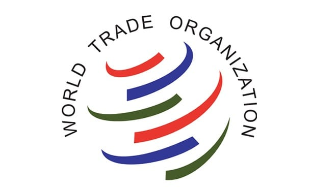 world-trade-organization-logo-gidahatti
