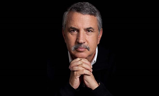 thomas-friedman-gidahatti
